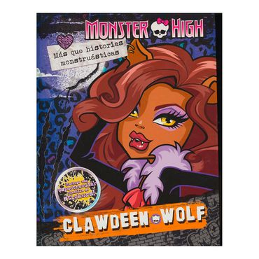 monster-high-clawdeen-wolf-9786076110768