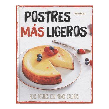 postres-mas-ligeros-ricos-postres-con-menos-calorias-9786076186848