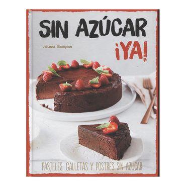 sin-azucar-ya--9786076186855
