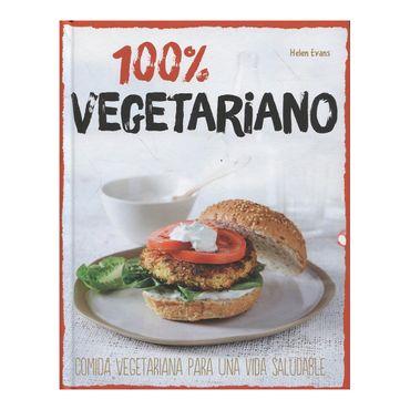 100-vegetariano-comida-vegetariana-para-una-vida-saludable-9786076186862
