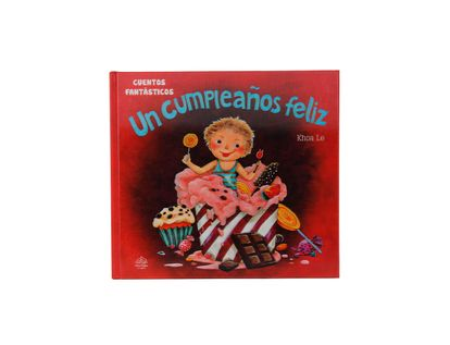 cuentos-fantasticos-un-cumpleanos-feliz-9786076186879
