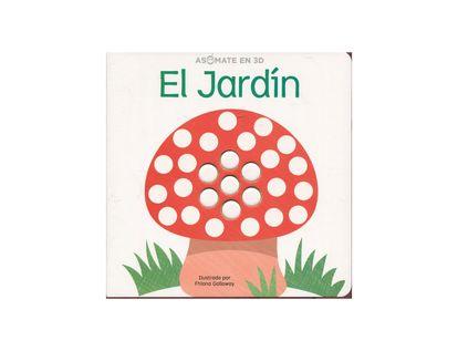 asomate-en-3d-el-jardin-9786076188316