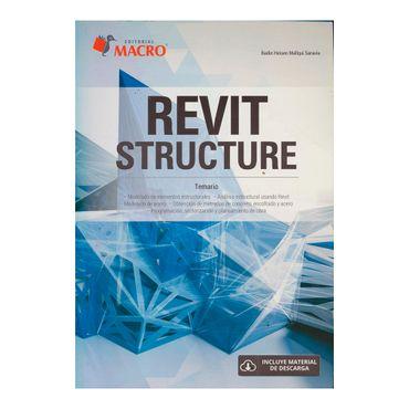 revit-structure-9786123043261