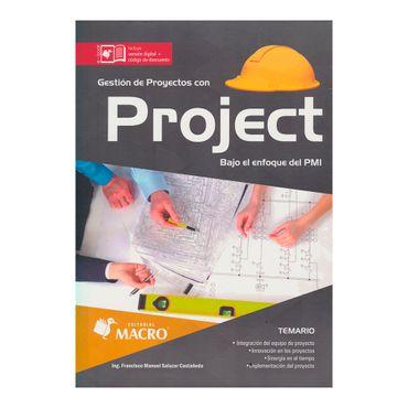 gestion-de-proyectos-con-project-bajo-el-enfoque-pmi-9786123043292