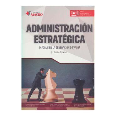 administracion-estrategica-9786123043339