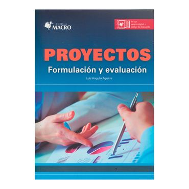 proyectos-formulacion-y-evaluacion-9786123043353