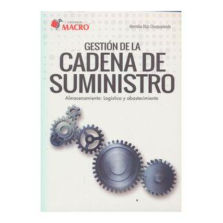 gestion-de-la-cadena-de-suministro-9786123043476