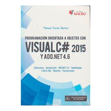 programacion-orientada-a-objetos-con-visual-c-y-ado-net-4-6-9786123043728