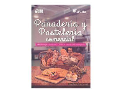panaderia-y-pasteleria-comercial-9786123043759