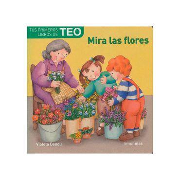 teo-mira-las-flores-9788408071761