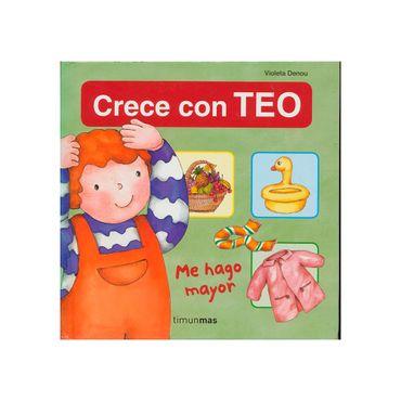 crece-con-teo-me-hago-mayor-9788408108702