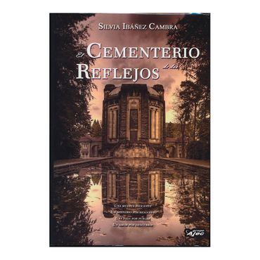 el-cementerio-de-los-reflejos-9788415156024