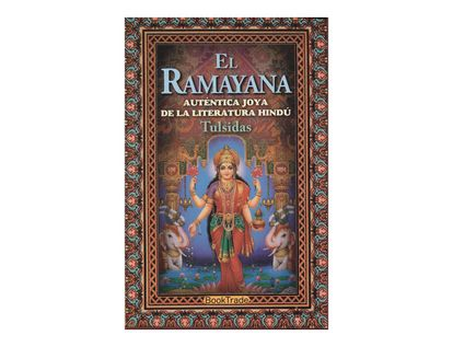 el-ramayana-9788415999454