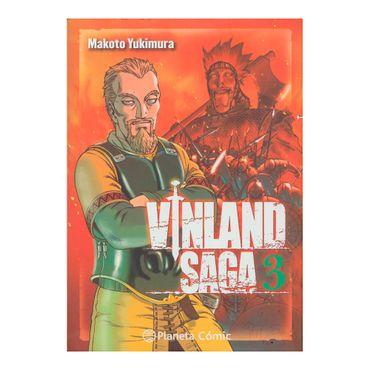 vinland-saga-n-3-9788416090464