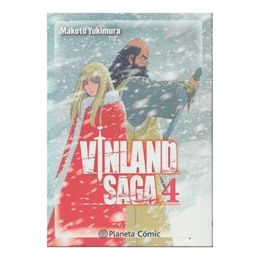 vinland-saga-n-4-9788416090600