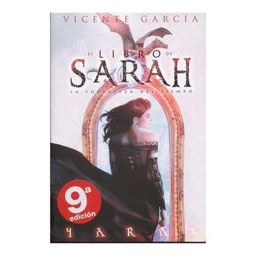 el-libro-de-sarah-la-fortaleza-del-tiempo-9788416436224