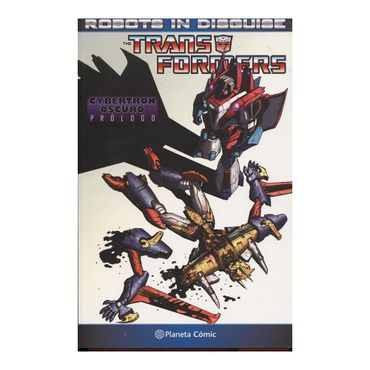 transformers-robots-in-disguise-n-3-9788416476879