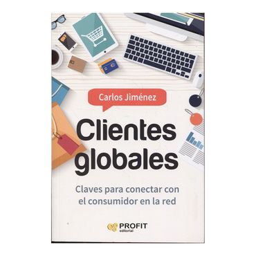 clientes-globales-9788416583560
