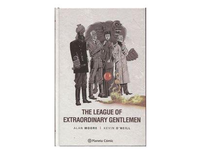 the-league-of-extraordinary-gentlemen-n-2-y-3-9788416636006