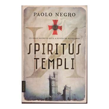 spiritus-templi-9788416691142