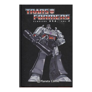 transformers-marvel-clasicos-usa-vol-2--9788416693696
