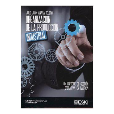 organizacion-de-la-produccion-industrial-9788416701063