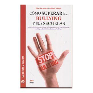 como-superar-el-bullying-y-sus-secuelas-9788416775279