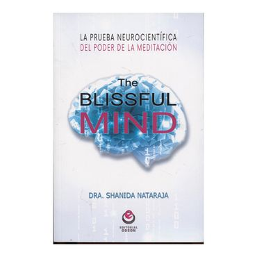 the-blissful-mind-9788416847006