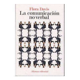 la-comunicacion-no-verbal-9788420664248