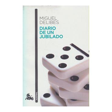 diario-de-un-jubilado-9788423342433