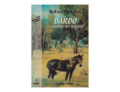 dardo-el-caballo-del-bosque-9788427931244