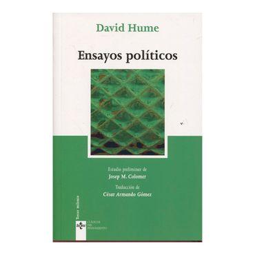 ensayos-politicos-9788430943890