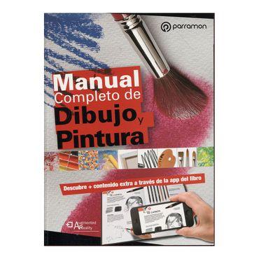 manual-completo-de-dibujo-y-pintura-9788434209930