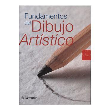 fundamentos-del-dibujo-artistico-9788434224780