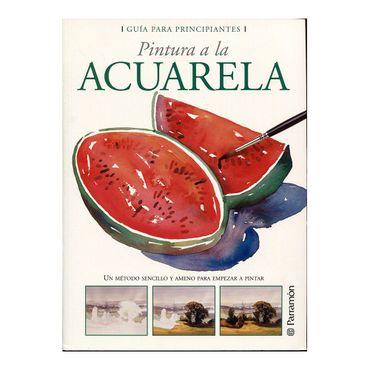 pintura-a-la-acuarela-9788434226678