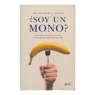 -soy-un-mono--9788434469624