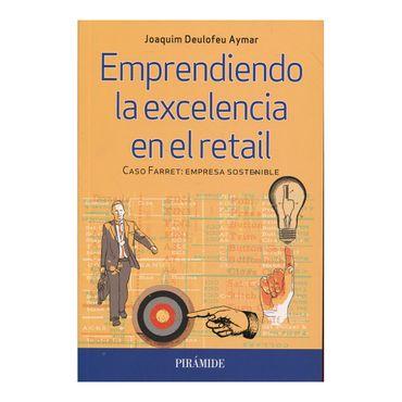 emprendiendo-la-excelencia-en-el-retail-9788436835731