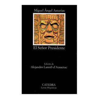 el-senor-presidente-9788437615172