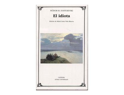 el-idiota-9788437635675