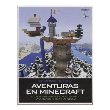 aventuras-en-minecraft-9788441536739