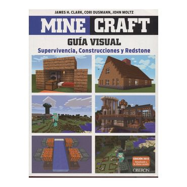 minecraft-guia-visual-9788441536753