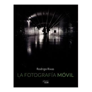 la-fotografia-movil-9788441537354