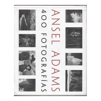 ansel-adams-400-fotografias-9788441537927