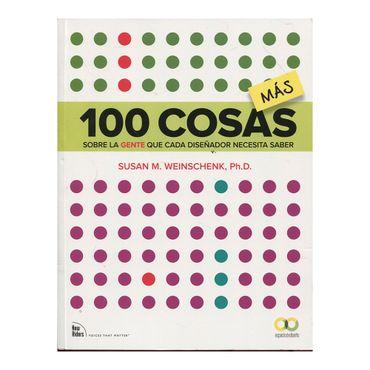 100-cosas-mas-sobre-la-gente-que-cada-disenador-necesita-saber-9788441537996