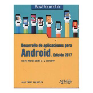 desarrollo-de-aplicaciones-para-android-edicion-2017-9788441538092