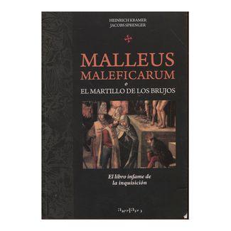 malleus-maleficarum-o-el-martillo-de-los-brujos-el-libro-de-infame-de-la-inquisicion-9788445909140