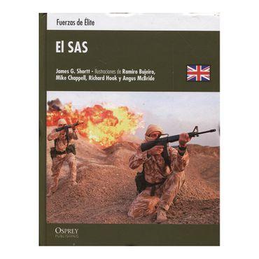 el-sas-9788447364008