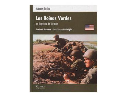 los-boinas-verdes-en-la-guerra-de-vietnam-9788447364046