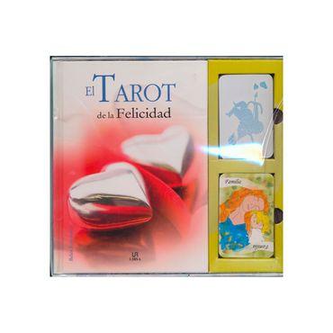 el-tarot-de-la-felicidad-9788466211826