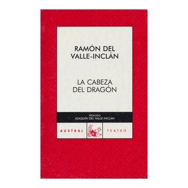 la-cabeza-del-dragon-9788467025538